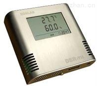 DSR系列ZOGLAB(佐格)温湿度记录仪