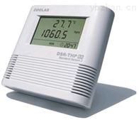 DSR-THZOGLAB(佐格)温湿度记录仪