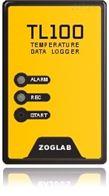 TL100ZOGLAB(佐格)温度记录仪