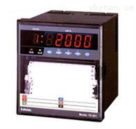 TS601(泰首)打点式温度记录仪