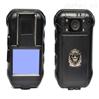 DSJ-Z5记录仪价格