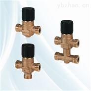 VXP45.15-2.5西門子SIEMENS電動三通調節閥