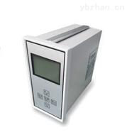 盘装式氧化锆氧分析仪