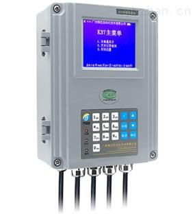 K37A-智能環保數據采集儀價格