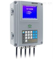 在线监测数采仪价格,数据采集器