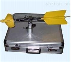 LJ20A水文旋浆式流速仪价格