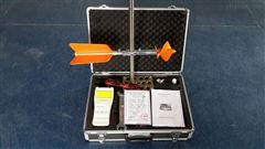 LJ20A渠道使用旋浆式流速测算仪