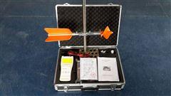 LJ20A水文旋浆式流速测算仪价格