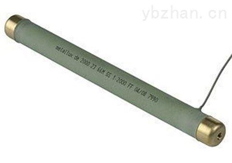 德國Metallux角位移傳感器