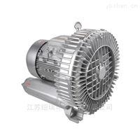 11KW吹吸两用高压风机,江苏365bet高压鼓风机