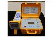 低压电缆故障测试仪探测仪检测仪