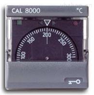 CAL8000英国CAL温度控制器