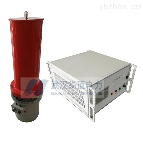 南京市水内冷发电机专用泄漏电流测试仪型号