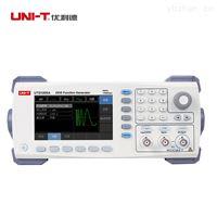 优利德UTG1005A函数信号发生器