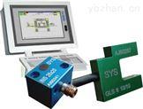 德國SYS自動化監控系統