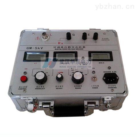 南京市全自动SF6密度继电器校验仪型号