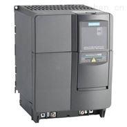 西門子6AV6648-0CE11-3AX0