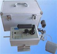 銳利邊緣檢測儀CY-317