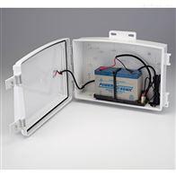 戴维斯6614美国Davis 戴维斯 太阳能电源套件 气象传感器