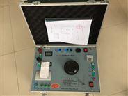 上海厂家1000V/600A互感器综合测试仪