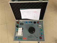 变频式CT/PT互感器综合测试仪