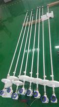 HG5供应普通玻璃管液位计