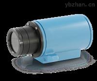 MCS 640 HD红外热像仪