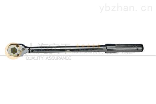 厂家直销预制式扭矩扳手3000-6000Nm