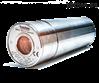 ISR 6-TI Advanced红外测温仪