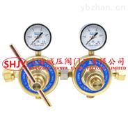 YQD-11氮气减压器
