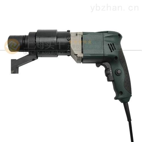 M16-M30紧固高强螺栓用钢构电动公斤扳手