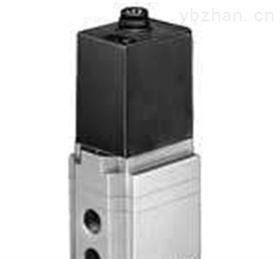 VPPM-8L-L-1-G14-0L6H德费斯托比例减压阀工作电压