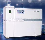 微量金属元素分析光谱仪