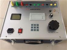 JY专售继电保护测试仪