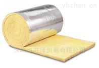 UB120H805SMAG-ISOVER地板用玻璃纤维板UB120H805S