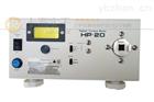 0-12N.m检测电动扭力批专用电批扭力测试仪