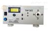 0-10N.m檢測電動扭力批專用電批扭力測試儀
