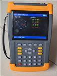 上海氧化锌避雷器带电测试仪