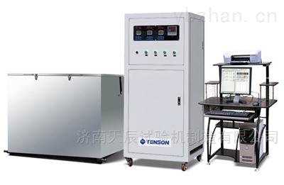 XGY-6Mpa/10Mpa/166Mpa/256-管材耐压试验机