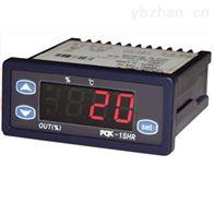 FOX-1SHR韩国大成FOXFA湿度调节机  温控器 温度控制器