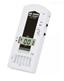 ME3830B高精度数字式低频电磁辐射检测仪