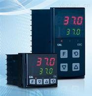 eCAL英国CAL 温度和过程控制器  温控器