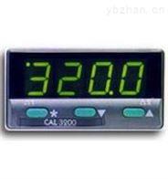 3200英國CAL溫控器 PID溫度控製器
