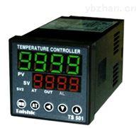 Taishio新加坡Taishio溫度控製器  OEM溫控器