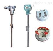 数显热电偶阻一体化温度变送器