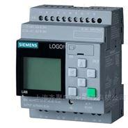 西門子LOGO-6ED10522CC080BA0