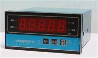 HY-3S型智能轉速表監測保護儀