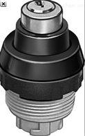 LR-3/4-D-7-MIDI-MPA进口德FESTO费斯托带锁定减压阀8002293