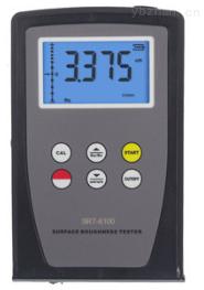SRT-6100-粗糙度测定仪SRT6100