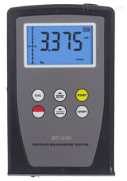 SRT-6100-粗糙度測定儀SRT6100